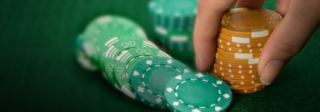 casino, betting, slot online, online casino, gambling, jackpot
