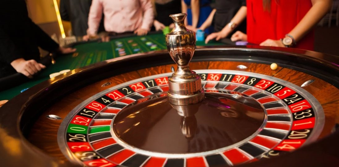 roulette, gambling, tips in roulette, roulette system, gambling, jackpot