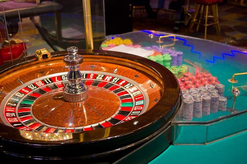 betting roulette, jackpot, slot online, slot machine, gambling, gambling online, jackpot