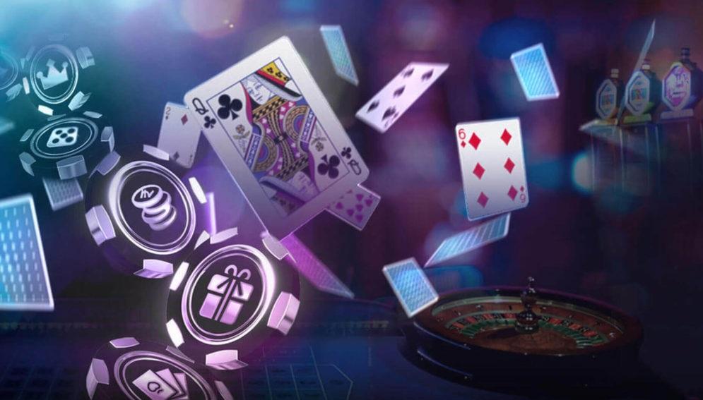 casinos online, casinos gambling, slot online, slot machine, gambling