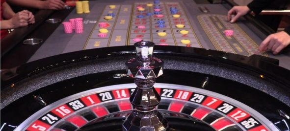 roulette gambling, jackpot, gambling, slot machine, slot online
