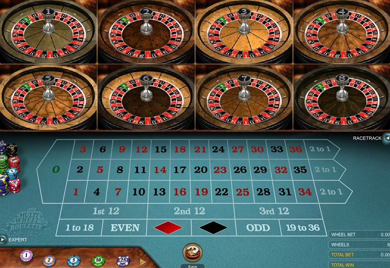 french roulette, roulette, gambling, jackpot
