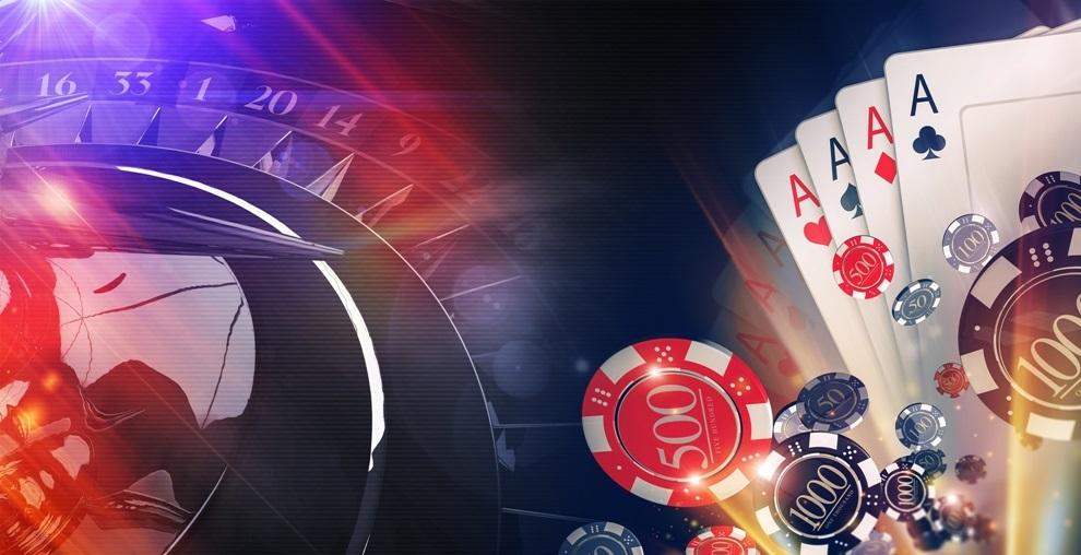 online gambling, slot games, slot online, gambling casinos, casinos online, slot machine